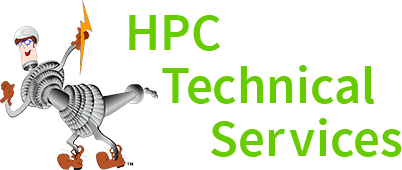 HPC Technical Services